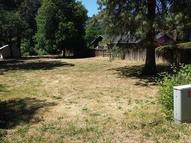 1003 Pine St Rogue River OR, 97537