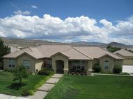 11860 Ocean View Drive Sparks NV, 89441