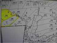 Lot 189 Gettings Rd Weare NH, 03281
