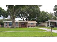 5560 90th Avenue N Pinellas Park FL, 33782