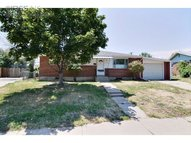 1710 27th St Greeley CO, 80631