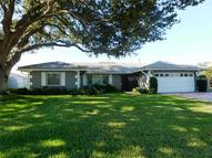2260 Mermaid Point Ne Saint Petersburg FL, 33703