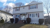 30 Wiedeman Ave Clifton NJ, 07011
