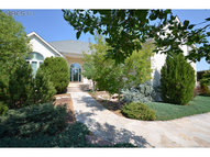 5752 Nicklaus Dr Fort Collins CO, 80528