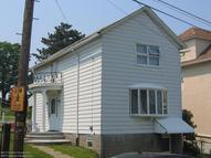 634 Center St Dunmore PA, 18512
