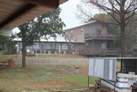 1115 Casino Road Nocona TX, 76255