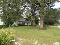 273 County Rd 1755 Grapeland TX, 75844