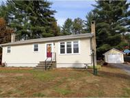 21 Pine Acres Rd Allenstown NH, 03275