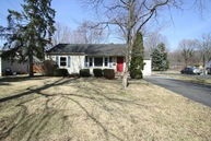 6449 Maple Drive Indianapolis IN, 46220