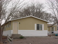 210 W. Philip North Platte NE, 69101