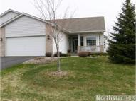 9134 Archer Lane N Maple Grove MN, 55311