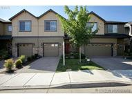 11377 Se Falco St Happy Valley OR, 97086
