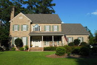 3409 Queensferry Drive Wilson NC, 27896