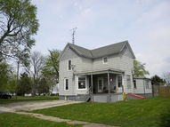 1548 Walnut Ave Beason IL, 62512