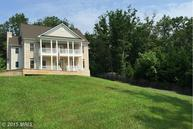 4110 Mountain Road Haymarket VA, 20169