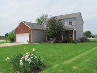 2510 Sterling Court Diamond IL, 60416