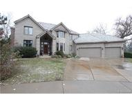 6757 Westwoods Circle Arvada CO, 80007