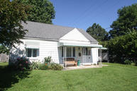 264 Maplewood Dr Chillicothe OH, 45601