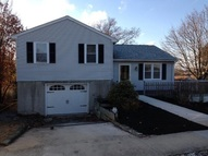 7 Haverford Circle Manchester PA, 17345