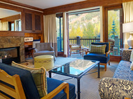 7680 Granite Loop Road Unit 656 Teton Village WY, 83025