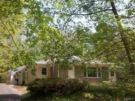 1 Gressel Place Armonk NY, 10504