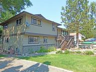 385 Northeast Loper Avenue Prineville OR, 97754