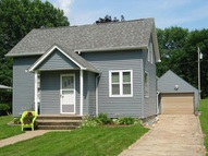 407 4th Ave Clarence IA, 52216