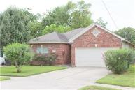 6816 Foster Houston TX, 77021