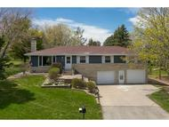 819 Giese Hortonville WI, 54944