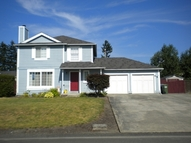 15909 42nd Ave Ct E Tacoma WA, 98446