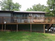232 Sleepy Hollow Dr Unit 17 17 Kimberling City MO, 65686
