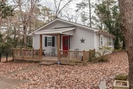 4536 Revere Drive Raleigh NC, 27609