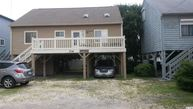 216 N 26th Avenue North North Myrtle Beach SC, 29582
