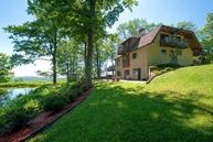 151 Renwick Road Burlington Flats NY, 13315
