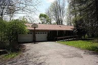 422 Callicoon Road Damascus PA, 18415