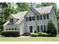 14411 Sylvan Ridge Road Chesterfield VA, 23838