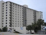 1415 Ocean Shore Blvd 1106 Ormond Beach FL, 32176