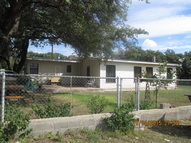 19422 5th St Christoval TX, 76935