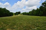 15870 Parkers Grove Road Crittenden KY, 41030