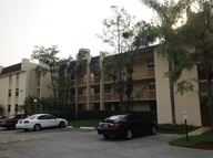 8437 Forst Hills Drive, #207 Coral Springs FL, 33065