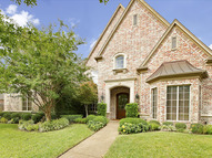 7300 Thames Trail Colleyville TX, 76034