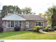 1376 W Indian Creek Dr Wynnewood PA, 19096
