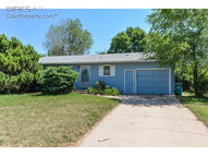 1060 Briarwood Rd Fort Collins CO, 80521