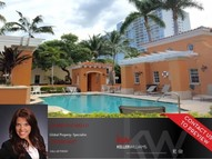 18445 30th Pl Aventura FL, 33160