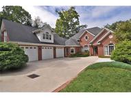 6640 Sweetwater Point Flowery Branch GA, 30542
