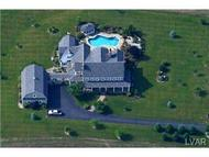 2830 Shady Nook Road Slatington PA, 18080