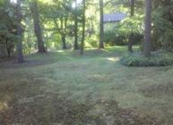 10 North Water St Westfield NY, 14787