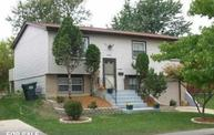 20054 Orchard Avenue Lynwood IL, 60411