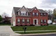 7100 Polly Court Fort Washington MD, 20744