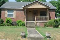 Address Not Disclosed North Little Rock AR, 72116